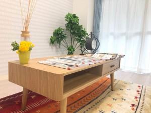 東大阪のマンションをフルリノベーションしました